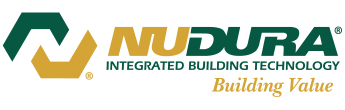NUDURA Insulated Concrete Forms Packages in Red Deer Alberta