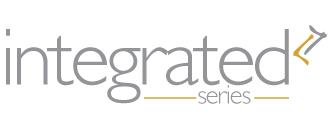 NUDURA Integrated Series Logo